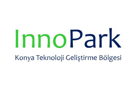 https://turkiyepatenthareketi.org/wp-content/uploads/2021/07/InnoPark-Teknoloji-Gelistirme-Bolgesi.png