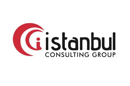 https://turkiyepatenthareketi.org/wp-content/uploads/2021/07/Istanbul-Consulting-Group.png