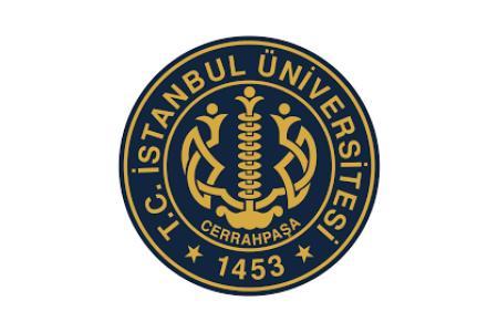 https://turkiyepatenthareketi.org/wp-content/uploads/2021/07/Istanbul-Universitesi-Cerrahpasa.png
