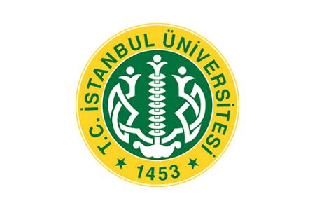 https://turkiyepatenthareketi.org/wp-content/uploads/2021/07/Istanbul-Universitesi.png