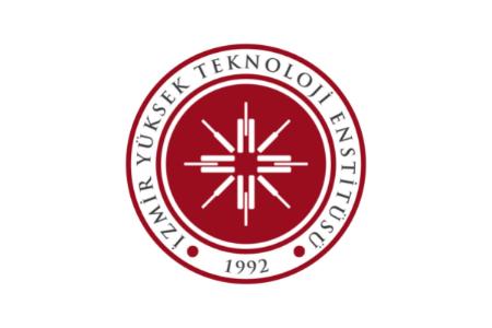 https://turkiyepatenthareketi.org/wp-content/uploads/2021/07/Izmir-Yuksek-Teknoloji-Enstitusu.png