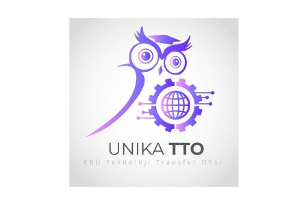 https://turkiyepatenthareketi.org/wp-content/uploads/2021/07/Karabuk-Universitesi-TTO.png