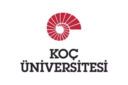 https://turkiyepatenthareketi.org/wp-content/uploads/2021/07/Koc-Universitesi.png