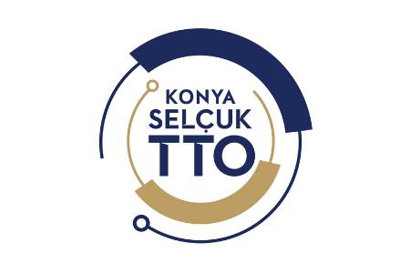 https://turkiyepatenthareketi.org/wp-content/uploads/2021/07/Konya-Selcuk-TTO.png