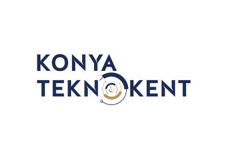 https://turkiyepatenthareketi.org/wp-content/uploads/2021/07/Konya-Teknokent.png