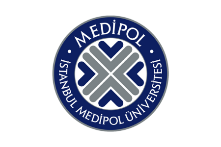 https://turkiyepatenthareketi.org/wp-content/uploads/2021/07/Medipol-Universitesi.png