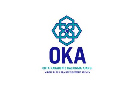 https://turkiyepatenthareketi.org/wp-content/uploads/2021/07/OKA.png
