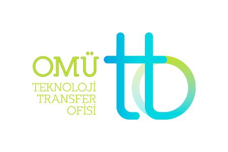 https://turkiyepatenthareketi.org/wp-content/uploads/2021/07/OMU-TTO.png