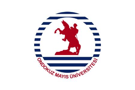 https://turkiyepatenthareketi.org/wp-content/uploads/2021/07/Ondokuz-Mayis-Universitesi.png