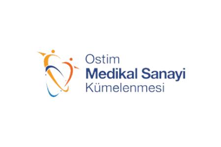 https://turkiyepatenthareketi.org/wp-content/uploads/2021/07/Ostim-Medikal-Sanayi-Kumelenmesi.png