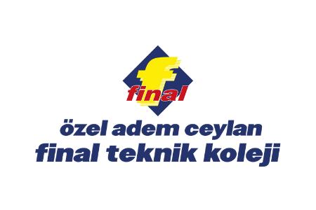https://turkiyepatenthareketi.org/wp-content/uploads/2021/07/Ozel-Adem-Ceylan-Final-Teknik-Koleji.png