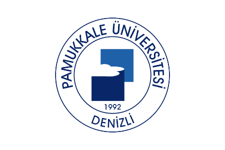 https://turkiyepatenthareketi.org/wp-content/uploads/2021/07/Pamukkale-Universitesi.png