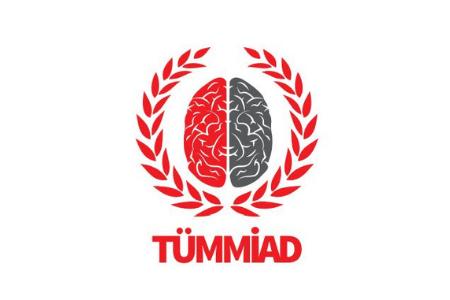 https://turkiyepatenthareketi.org/wp-content/uploads/2021/07/TUMMIAD.png