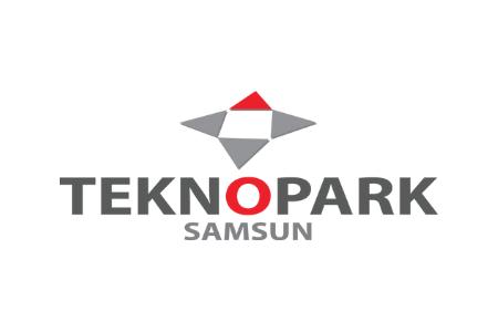 https://turkiyepatenthareketi.org/wp-content/uploads/2021/07/Teknopark-Samsun.png