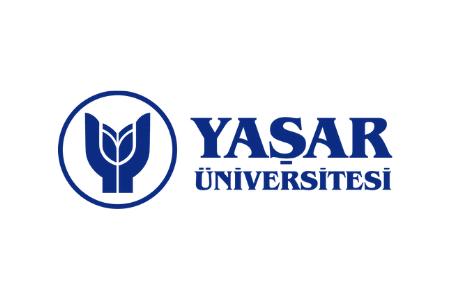 https://turkiyepatenthareketi.org/wp-content/uploads/2021/07/Yasar-Universitesi.png
